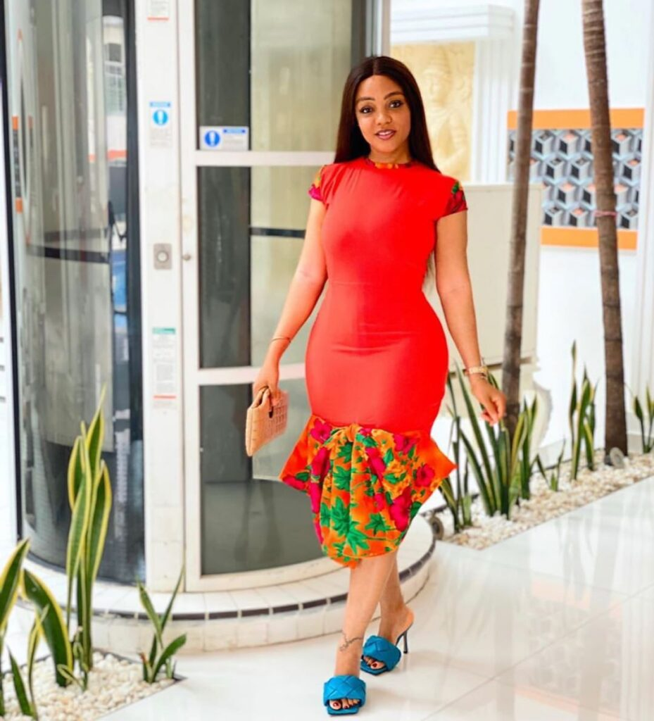 African Dresses 2020 for ladies: Best Designs to slay
