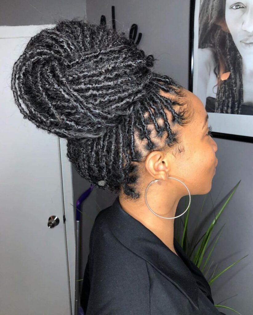 Braids hairstyles 2020 for women